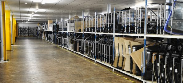 long-span-shelving-tube50-windscreen-storage