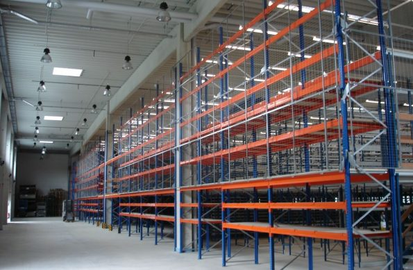pallet-racking-mesh-screens