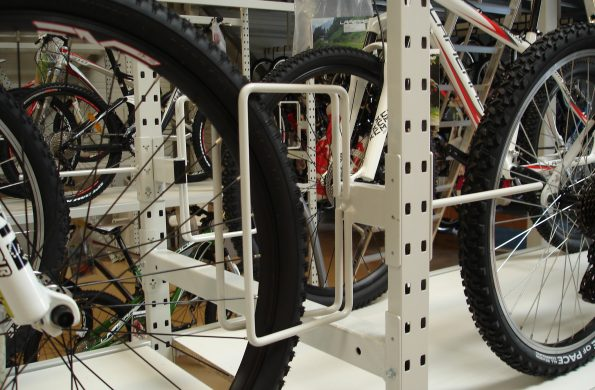 long-span-shelving-bike-storage-detail