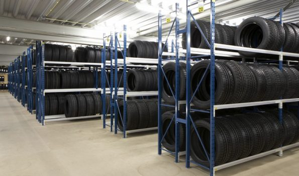tyre-racking-mezzanine-flooring-tube50