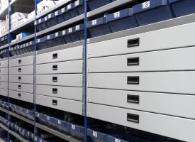 drawers-multisystem-shelving